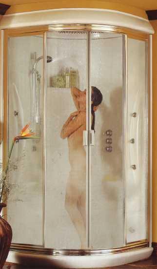 Sun Shower Enclosure Review 121322 Gt Wibma Com Ontwerp